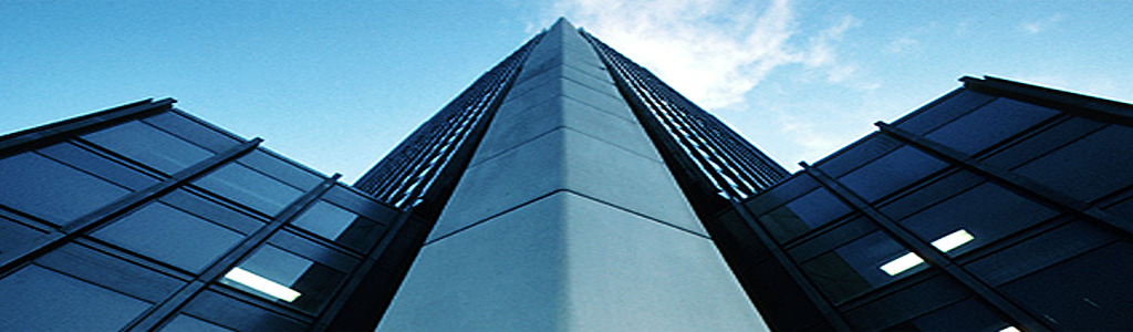 glass-modern-building-header