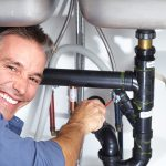 Putting Off Plumbing Problems can Cost You More