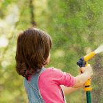Establishing Water Conservation in Your Home