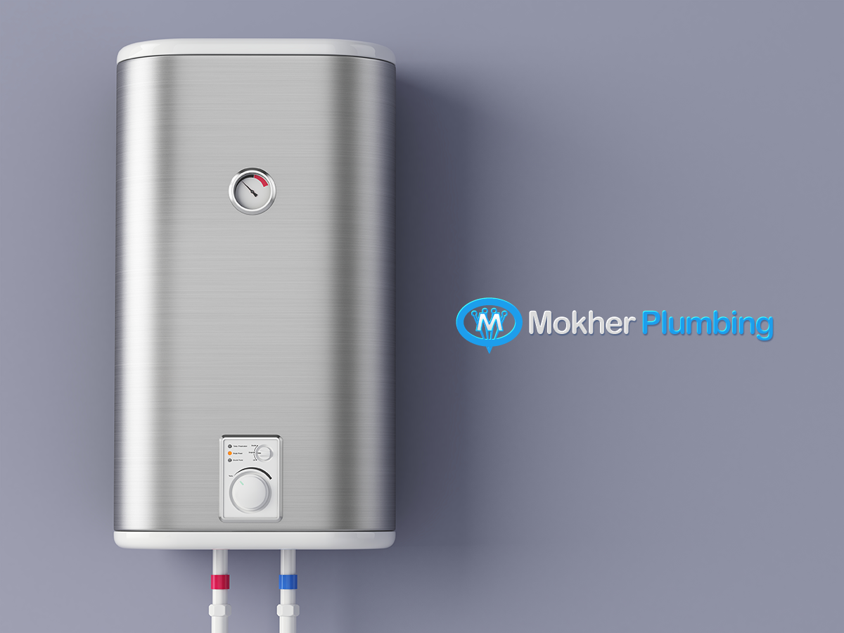 How to choose a water heater to give 92