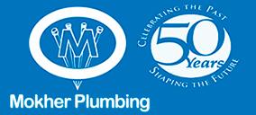 Mokher Plumbing